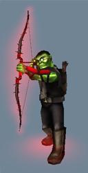 http://xgm.guru/p/wc3/orc-sniper