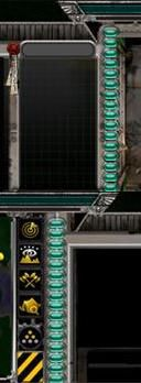 https://xgm.guru/p/wc3/wh40k-spacemarine-ui