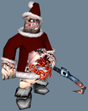https://xgm.guru/p/wc3/abomination-claus