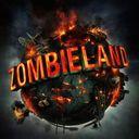 http://xgm.guru/p/wc3/zombieland