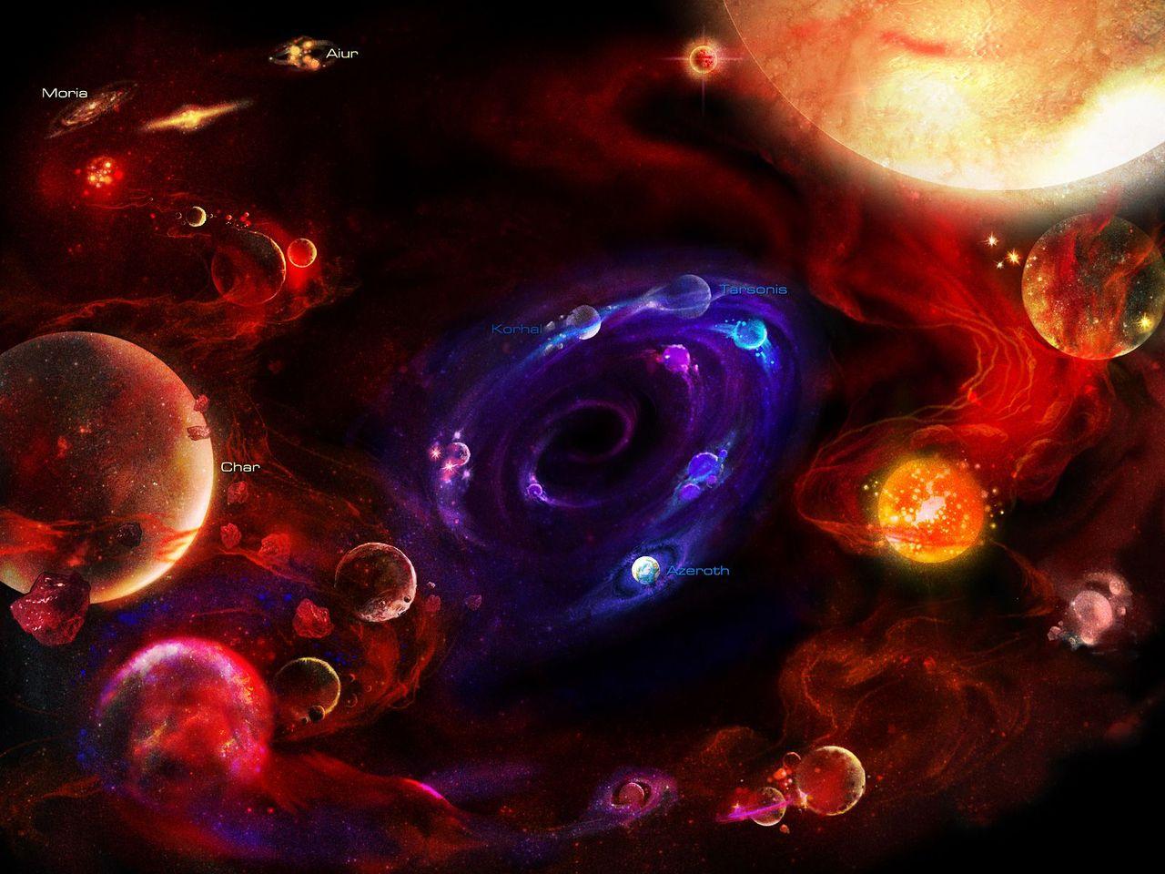 http://xgm.guru/p/sc2/planets