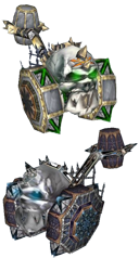 https://xgm.guru/p/wc3/forsaken-catapult