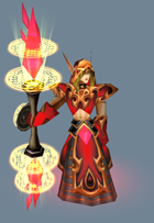 https://xgm.guru/p/wc3/blood-elf-woman-mage