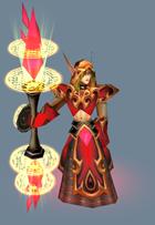 http://xgm.guru/p/wc3/blood-elf-woman-mage