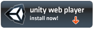 Download Unity Web Player.